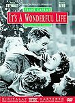Its a Wonderful Life (DVD, 2004) Factory Sealed