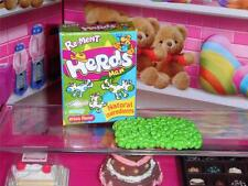 Rement Candy Treats Box of Herds (Nerds) for Loving Family Dollhouse Dolls