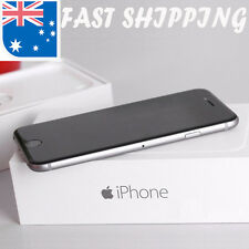 Factory Unlocked Apple iPhone 6S / 4S Rose Gold Silver Gold 128GB 4G Smartphone
