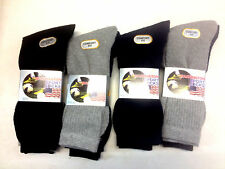 MENS SPORTS SOCKS|BOYS BACK TO SCHOOL SOCKS|WORK SOCKS|GENTS SOCK|24 PAIR SOCKS