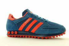 adidas L.A. Trainer S76062 Mens Trainers~Originals~SIZE UK 4 , 4.5 & 5.5 ONLY
