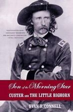 Son of the Morning Star: Custer and the Little Bighorn (Paperback or Softback)