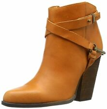 Very Volatile Oxford Womens Ankle Boot- Choose SZ/Color.