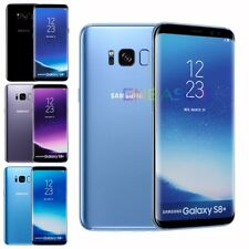 1:1 Non-Working Dummy Shop Display Fake Model Phone For Samsung Galaxy S8+ Plus