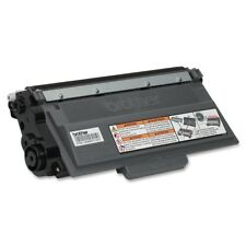 Brother TN-780 Original Toner Cartridge - Laser - High Yield - 12000 Pages - Bla