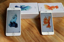 Apple iPhone 6s PLUS/6S 16GB 64GB 128GB Factory Unlocked Warranty -All Color HY