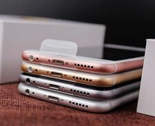 Apple iPhone 6s Plus 16GB 64GB 128GB ( Unlocked) 4G LTE Smartphone All Color HY