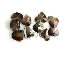 5/10/15PCS individually Wrapped Bulk Akoya Oysters with Large Pearls 6-8mm Round
