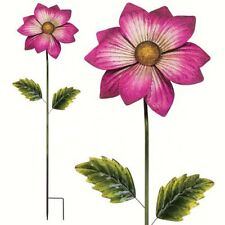 Regal Art and Gift 46 in. Flower Stake