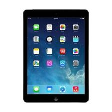 Apple iPad Air with WiFi 32GB Space Gray | MD786LL/A