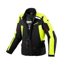 SPIDI H2OUT Superhydro – Motorcycle ROAD Bike ARMORED JACKET