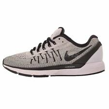 Nike Wmns Air Zoom Odyssey 2 Womens Running Shoes NWOB White Black 844546-100