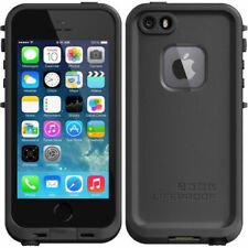 iPhone 6/6S Lifeproof fre indestructible phone case free 2 day Shipping 4 colors