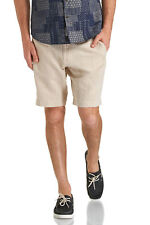 NEW Sportscraft MENS Dale Short Shorts