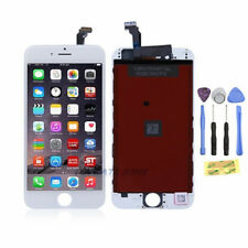 New LCD Touch Screen Display Assembly Digitizer For iPhone 6 Plus free ship