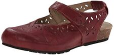 Aetrex  Cheryl Mary Jane Lea Womens Sandal- Choose SZ/Color.