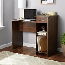 Student Computer Desk Office Laptop Writing Table Kids Home School Study Dorm