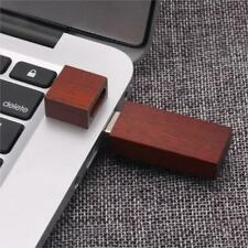 High Speed USB Flash Drive Memory Stick Data Storage Thumb Pen Drive