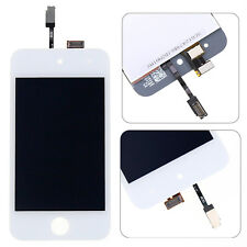 LCD Screen Touch Digitizer Assembly For iPod Touch 4th 5 6th Gen Replacement US