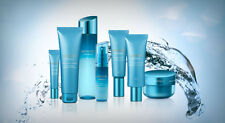 New! Artistry Hydra-V™ System for Combination to Normal Skin Amway