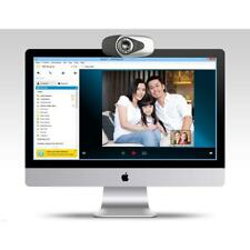 Manual focus HD 12.0 MP USB Webcam Camera with Mic for Laptop Computer A871
