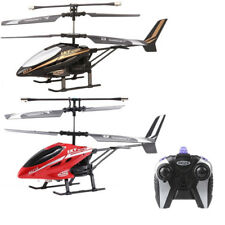 RC HX713 2.5CH Helicopter Radio Remote Infrared Control Aircraft Toys For Kids