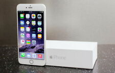 iPhone 6 Plus 64gb Factory Unlocked 4G LTE IOS Smartphone WIND TELUS BELL ROGERS