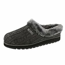 BOBS from Skechers 33966EW Womens Keepsakes Delight Slipper- Choose SZ/Color.