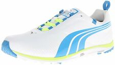 Puma Golf  FAAS LITE-M PUMA Mens Faas Lite Shoe- Choose SZ/Color.