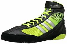 Adidas Wrestling Response 3.1-M Mens 3.1 Shoe- Choose SZ/Color.