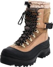 Sorel NM1049-265 Mens Conquest Snow Boot- Choose SZ/Color.
