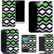art case cover for many Mobile phones - serted design silicone
