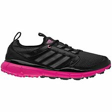 adidas adistar ClimaCool-W Womens Adistar Climacool Golf Shoe- Choose SZ/Color.