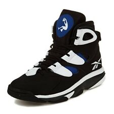 Reebok Shaq Attaq IV Basketball Sneaker Shoe - Mens