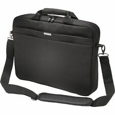 """Kensington 62618 Carrying Case for 14.4"""" Notebook, Tablet, Accessories, Ultraboo"""
