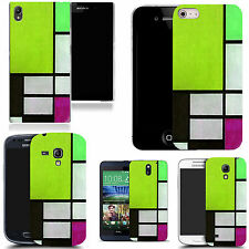 hard durable case cover for iphone & other mobile phones - belagured