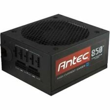Antec High Current Gamer HCG-850M ATX12V & EPS12V Power Supply - ATX12V/EPS12V -
