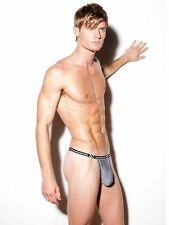 N2N Bodywear Air Sport G Men's Thong