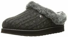 BOBS from Skechers 31204 Womens Keepsakes Ice Angel Slipper- Choose SZ/Color.