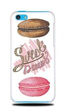 FUNNY SWEETS QUOTE 2 HARD CASE COVER FOR APPLE IPHONE 5C