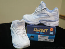 WOMEN'S SAUCONY GRID TRAINER ATHLETIC SHOES   BRAND NEW IN BOX   MUST SEE  