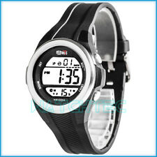 Unisex wrist-watch OCEANIC, multifunction, digital, quartz, waterproof 100m