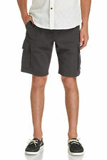 NEW Sportscraft MENS Chris Cargo Short Shorts