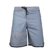 NEWS ARRIVALS CASUAL MEN'S SURF BOARDSHORTS RUNNING SHORTS SIZE 30 32 34 36 38