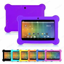 """XGODY 7"""" Quad Core Dual Camera Kids Children Ebook Reader Android 4.4 Tablet PC"""