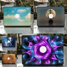 Decal Sticker Cover Skin Abstract Vinyl for Apple New MacBook Pro 13.3#5