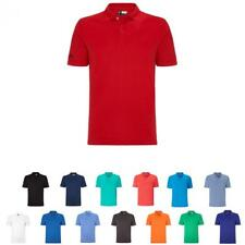 Callaway Classic Chev Solid Golf Polo Shirt