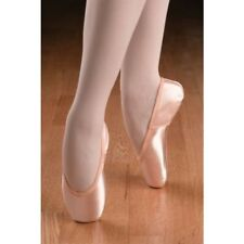 Freed Studio II Pointe Shoes.  Brand New. Various Sizes