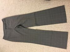ANN TAYLOR AND ANN TAYLOR LOFT PANTS IN VARIOUS SIZES AND COLORS