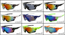 Sunglasses for Men & Women - Sports Sunglasses Cycling Running Golf Sunglasses